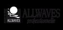 allwaves.jpg