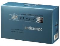 Black Anti-Frizz - Anticrespo Hair Lotion 12x 10ml - Vlasové ampule k odstranění krepatosti vlasů