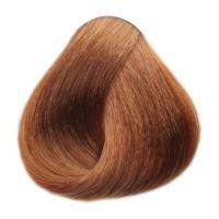 Black Sintesis Color Creme 100ml, Black Ambra 7.03 ambra, barva na vlasy