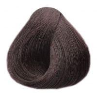 Black Sintesis Color Creme 100ml, Black Blackberry 4.26 ostružiny, barva na vlasy