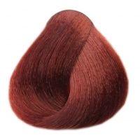 Black Sintesis Color Creme 100ml, Black Bright Red 6.66 zářící červená, barva na vlasy