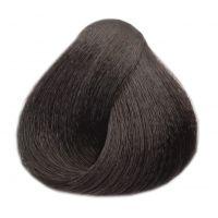 Black Sintesis Color Creme 100ml, Black Brown 2.0 hnědá, barva na vlasy