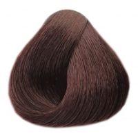 Black Sintesis Color Creme 100ml, Black Chestnut 4.36 kaštanová, barva na vlasy