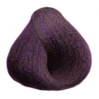 Black Sintesis Color Creme 100ml, Black Colorissimi Ametyst 8.772, barva na vlasy
