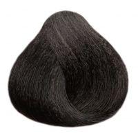 Black Sintesis Color Creme 100ml, Black Colorissimi Lékořice 1.10, barva na vlasy