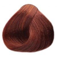 Black Sintesis Color Creme 100ml, Black Copper Light Brown 5.4 (měděná) světle hnědá, barva na vlasy