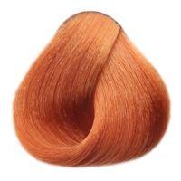 Black Sintesis Color Creme 100ml, Black Copper Light Blond 8.4 (měděná) světlý blond