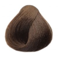 Black Sintesis Color Creme 100ml, Black Dark Blond 6.0 tmavý blond, barva na vlasy