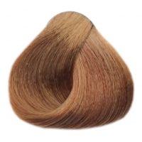 Black Sintesis Color Creme 100ml, Black Dark Golden Blond 6.3 tmavě zlatý blond, barva na vlasy