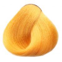 Black Sintesis Color Creme 100ml, Black Golden Modifier 333 zlatá, barva na vlasy