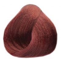 Black Sintesis Color Creme 100ml, Black Granata 6.56 granát, barva na vlasy