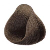 Black Sintesis Color Creme 100ml, Black Light Brown 5.0 světle hnědá, barva na vlasy