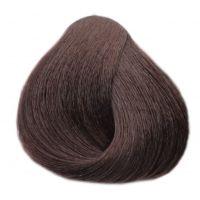 Black Sintesis Color Creme 100ml, Black Mahagony Medium Brown 4.5 mahag. střed. bronzová, barva na vlasy