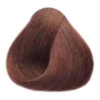 Black Sintesis Color Creme 100ml, Black Milk Chocolate 6.03 mléčně čokoládová, barva na vlasy