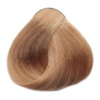 Black Sintesis Color Creme 100ml, Black Oak 8.33 dub, barva na vlasy