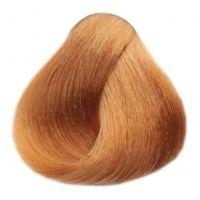 Black Sintesis Color Creme 100ml, Black Passito 8.34 povadlá, barva na vlasy