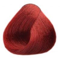 Black Sintesis Color Creme 100ml, Black Peperoncino 7.44 čili paprika, barva na vlasy