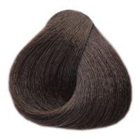 Black Sintesis Color Creme 100ml, Black Plain Chocolate 3.05 čistě čokoládová, barva na vlasy