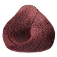 Black Sintesis Color Creme 100ml, Black Plum 6.7 švestková, barva na vlasy