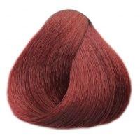 Black Sintesis Color Creme 100ml, Black Purple Red 6.6 purpurově červená, barva na vlasy