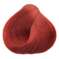 Black Sintesis Color Creme 100ml, Black Rubino 7.60 rubín, barva na vlasy