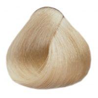 Black Sintesis Color Creme 100ml, Black Super Blond 2000 velmi světlý blond