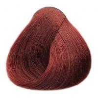 Black Sintesis Color Creme 100ml, Black Titian Red 7.63 titanově červená, barva na vlasy