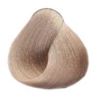 Black Sintesis Color Creme 100ml, Black Ultra Lightener Pearl 11.2 velmi světlý perlový, barva na vlasy