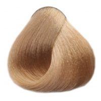 Black Sintesis Color Creme 100ml, Black Ultra Lightener Golden Blond 11.3 velmi světlý zlatý blond, barva na vlasy