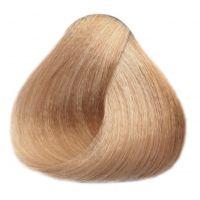 Black Sintesis Color Creme 100ml, Black Ultra Light Golden Blond 9.3 velmi světle zlatý blond, barva na vlasy