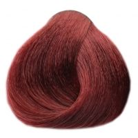 Black Sintesis Color Creme 100ml, Black Violet Red 6.67 fialově červená, barva na vlasy