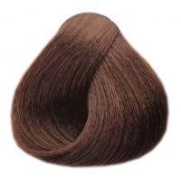 Black Sintesis Color Creme 100ml, Black Walnut 5.34 vlašský ořech, barva na vlasy