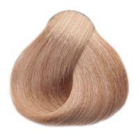 Black Sintesis Color Creme 100ml, Black Warm Ultra Light Blond 9.06 (teplá) velmi světlý blond, barva na vlasy