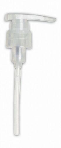 Subrina dávkovač na lahve 1lt - pumpička