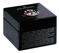 Kléral System Black Out Texture Molding Paste XVI 100 ml - Profesionální matující pasta na vlasy