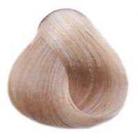 Lovien Lovin Color Ash-beige Blonde 90.1 běžová blond popelavá - barva na vlasy Lovien Lovin Color 100 ml.