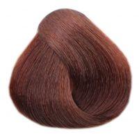 Lovien Lovin Color Auburn Brown 5.84 hnědý kaštan - barva na vlasy Lovien Lovin Color 100 ml.
