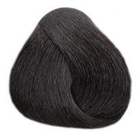 Lovien Lovin Color Black 1 černá - barva na vlasy - Lovien Lovin Color 100 ml.
