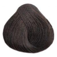 Lovien Lovin Color Brown 2 hnědá - barva na vlasy Lovien Lovin Color 100 ml.