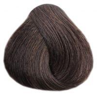 Lovien Lovin Color Dark Brown 3 tmavý kaštan - barva na vlasy Lovien Lovin Color 100 ml.