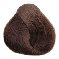 Lovien Lovin Color Light Brown 5 světlý kaštan - barva na vlasy Lovien Lovin Color 100 ml.