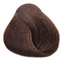 Lovien Lovin Color Dark Blonde 6 tmavá blond - barva na vlasy Lovien Lovin Color 100 ml.