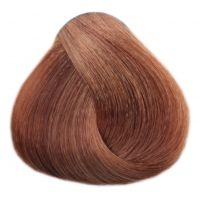Lovien Lovin Color Blond Auburn Brown 7.84 hnědý kaštan světlý - barva na vlasy Lovien Lovin Color 100 ml.