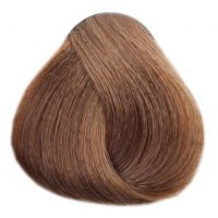 Lovien Lovin Color Blonde 7 blond - barva na vlasy Lovien Lovin Color 100 ml.