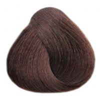 Lovien Lovin Color Chestnut Brown 4.8 hnědý kaštan - barva na vlasy Lovien Lovin Color 100 ml.