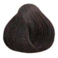Lovien Lovin Color Cola 4.26 cola - barva na vlasy Lovien Lovin Color 100 ml.