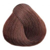 Lovien Lovin Color Dark Blond Brown 6.8 kaštanově tmavý blond - barva na vlasy Lovien Lovin Color 100 ml.