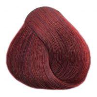 Lovien Lovin Color Dark Blond Mahogany Violet 6.57R mahagonově-fialová tmavá blond - barva na vlasy Lovien Lovin Color 100 ml.