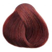 Lovien Lovin Color Dark Mahogany 6.52 tmavý mahagon - barva na vlasy Lovien Lovin Color 100 ml.