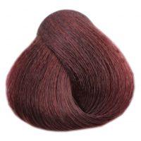 Lovien Lovin Color Dark Scarlet Red 4.6 červená tmavá - barva na vlasy Lovien Lovin Color 100 ml.